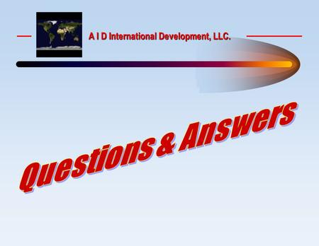 A I D International Development, LLC. Magnetism has been used for many centuries as a navigational essential tool. The planet earth is a huge magnet,
