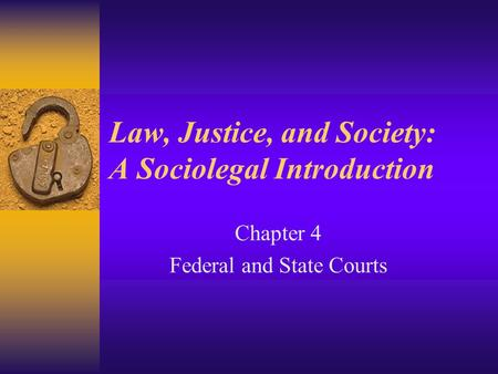 law justice society Law camp june 11-15, 2018 a non-residential camp for rising high school students presented by the lipscomb university fred d gray institute for law, justice & society.
