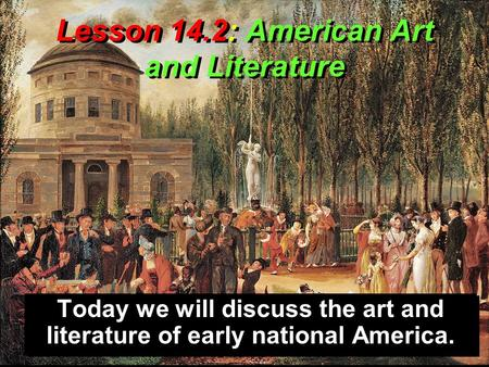 naturalism the pessimist of american literature Define naturalism: action, inclination whose daring aesthetics depart from the factory-setting naturalism of most american art or literature that shows people.