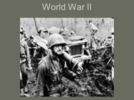 World War II. Adolf Hitler's Life  hitler.htmhttp://www.historylearningsite.co.uk/adolf- hitler.htm.