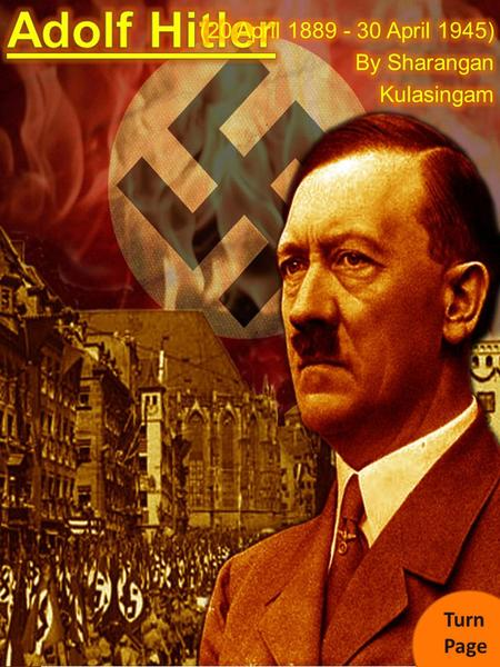 Source From  iki/Adolf_Hitler.