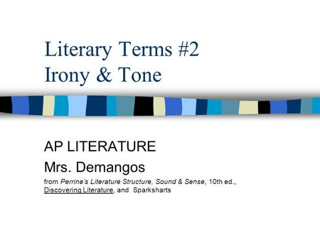 the literary elements in ap a short story by john updike Welcome to ap english  tools) in short stories as pathways to deeper meaning   jackson, nadine gordimer, john steinbeck, and john updike  denotation  and connotation, imagery, figurative language, allusion, meaning, ideas, and.