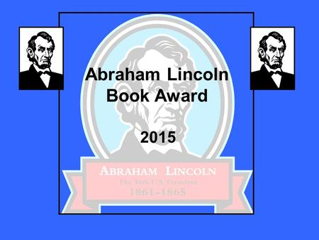 Abraham Lincoln Book Award 2015. After the 1st wave, only darkness remains. After the 2nd, only the lucky escape. And after the 3rd, only the unlucky.