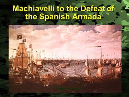 the main reason for the defeat The aztecs the incas each would greet the spanish conquistadors and each would fall to them the first empire to fall would be the aztecs in 1519 to hernan cortes and the incas in 1533 to francisco pizarrocortes and pizarro were able to use the same tactic to defeat both of the empires.