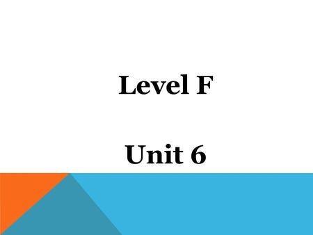 Level F Unit 6. Adjective Definition: extremely strange, unusual, atypical Synonyms: grotesque, fantastic, outlandish Antonyms: normal, typical, ordinary,