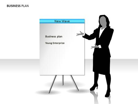 BUSINESS PLAN Business plan Young Enterprize. Background information Summary Company Description Product / Service The market Strategy and Implementation.