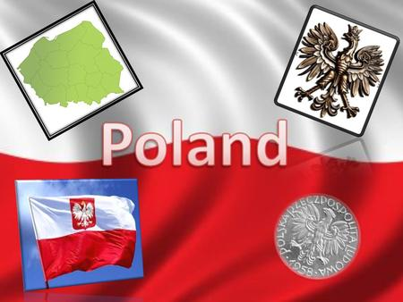 Famous people from Poland Poland can boast of many great and famous people. The best ones are:  Justyna Kowalczyk  Adam Ma ł ysz  Tomasz Adamek  Robert.