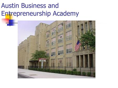 Austin Business and Entrepreneurship Academy. The Stock Market Game™ - ABEA's Teams Monesia CrockettTommie Johnson Shaketa GoodsDavid Coleman Morris SimmonsMichael.