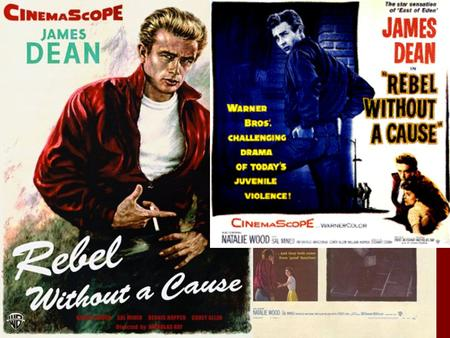 REBEL WITHOUT A CAUSE (1955) imdb.com/title/tt0048545/