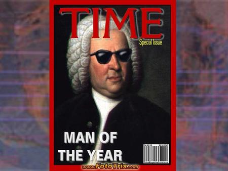 Unfortunately, we've lost the video feed from our studio. The Bach press conference will be brought to you through computer images.