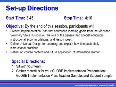 Universal Design For Learning UDL Ppt Download - Universal design for learning lesson plan template