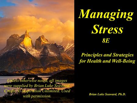 health psychology stress and well being Five free apps for mental health and well-being  as a background because of the calming effects as per color psychology you are able to save the meditation for later listening as well .