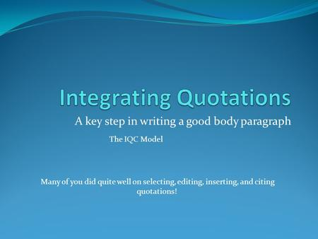 To kill a mockingbird essay questions part 2