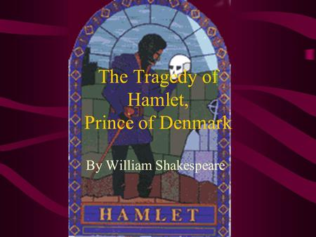 an analysis of the metaphors in the play hamlet Literary analysis - the poison metaphor in hamlet by william shakespeare.