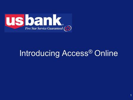 1 Introducing Access ® Online. 2 Access Online Lessons  Online Registration Online Registration  Forgot Your Password Forgot Your Password  Logging.