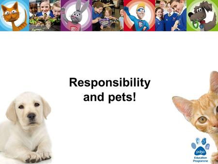Responsibility and pets!. We have identical twins: AnthonyDavid.