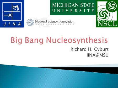 "scientific american big bang nucleosynthesis What is the big bang all matter of universe (nucleosynthesis ""the first few microseconds,"" scientific american: may 2006 wikipedia:big."