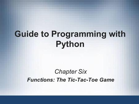neural network programming with python pdf download