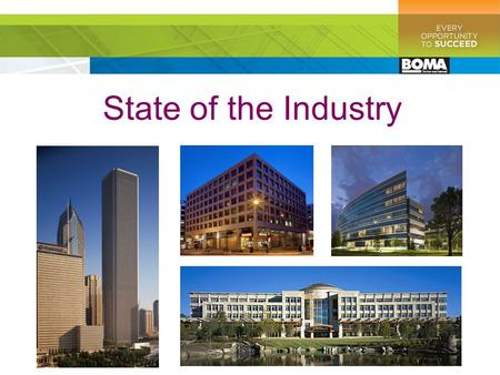 State of the Industry. Welcome! Bienvenido! Dobro Pojalovat! G'day Mate! स्वागत !