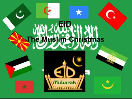 eid vs christmas 17 free christmas tree lighting ceremonies eid al fitr begins automatically after the last day of ramadan,  russia vs saudi arabia jun 12, 2018.