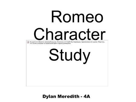 a comparison of west side story and romeo and juliet a play by william shakespeare Romeo and juliet by william shakespeare is a loved  romeo and juliet movies and play comparison  my favorite is west side story - romeo and juliet as the .