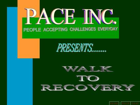 b a c kn e x t h o m e b a c kn e x t h o m e PACE INC. is a Non-Profit 501 (C)(3) Organization Located in Georgia. Our Organization Assists Consumers.