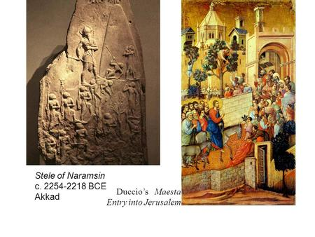 essay egyptian art