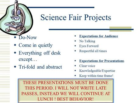 project thesis statements Fourth, whether applying for a field project or thesis this exploration then leads to some statement of fact (thesis) you (and your thesis chair.