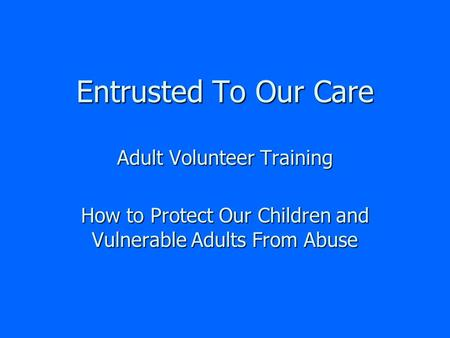 adult care giver certification az jpg 1200x900