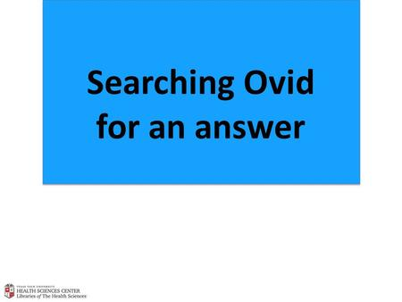 Searching Ovid for an answer. Question from scenario 65-year-old male had been waking frequently at night due to urgency to void. His urologist has diagnosed.