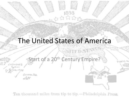howard zinn a people s history chapter 19 thesis Zinn chapter 4 summary zinn a people's history of the united states chapter four summary chapter four of a people's history of the united states, by howard.