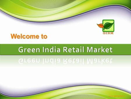 Welcome to www.girmarket.in 4 Acre Personal Land Vill : Changli Jadid District: Ferozpur, Punjab and Plots in Makhu, Mallan Wala and Ferozepur (city).