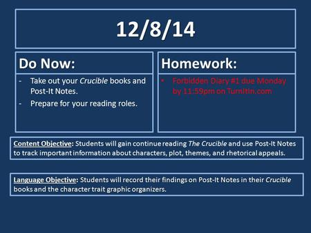 the crucible act 3 questions and answers pdf