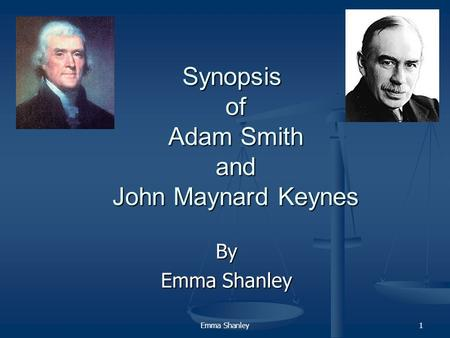 john maynard keynes essays in biography