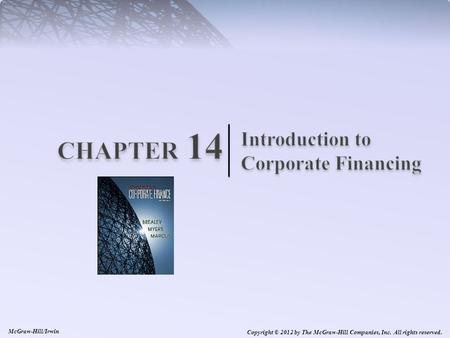 finance theory and financial strategy by stewart myers Finance theory and financial strategy stewart c myers sloan school of management massachusetts institute of technology cambridge, massachusetts 02139.
