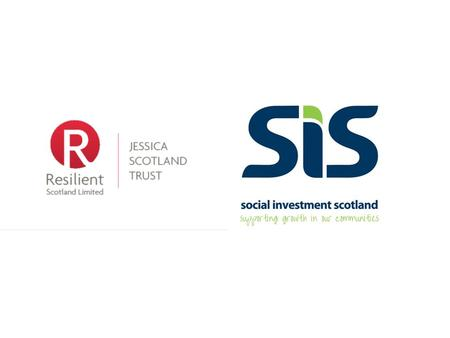 Social What? 2 Social Investment is an investment that is made in a third sector organisation with the expectation of both a financial and a social return,