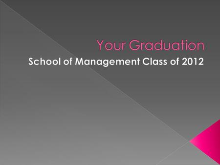 1.30pm4.30pm BA Management and Spanish BSc Management BSc Management with Accounting BSc Management with IT BSc Management with International Business.