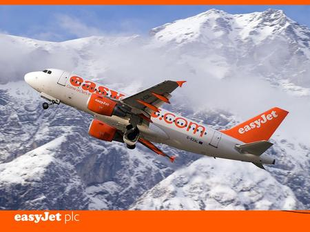 introduction and background to easyjet management essay Marketing analysis of easyjet 1introduction  to provide a background information about easyjet  strategic management essay.