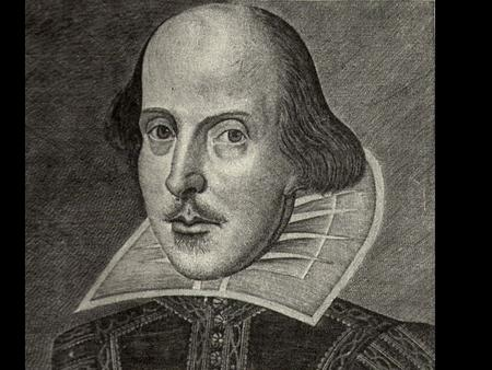 In Elizabethan England – the era in which Shakespeare's sonnets were written – the sonnet was the form of choice for lyric poets particularly to engage.