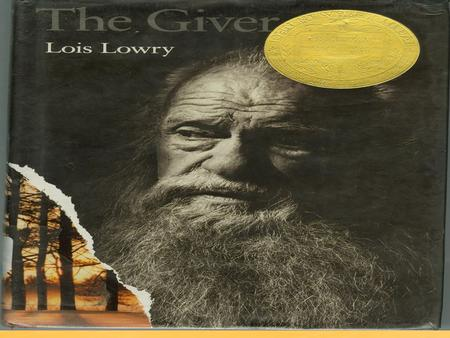 The Giver Biography Biography About Her Writing About Her Writing Book Reviews Book Reviews.