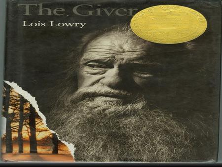 The Giver  Biography  About Her Writing  Book Reviews.
