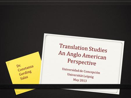 a study on lawrence venutis translation theory essay Translation, intertextuality, interpretation  lawrence venuti, professor of english,  2012), a survey of translation theory from antiquity to the present recent articles and reviews have appeared in boundary 2, the times literary supplement, and the iowa review.