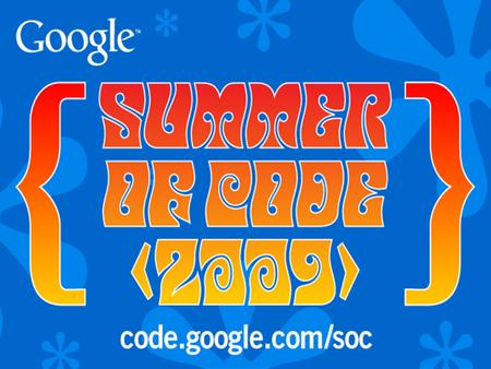 What is Google Summer of Code ? What are the goals of the program ? How does GSoC work ? Google Summer of Code timeline Student stipends Participating.