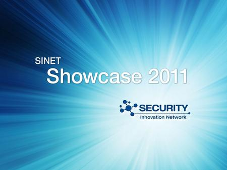 DNSSEC & Email Validation Tiger Team DHS Federal Network Security (FNS) & Information Security and Identity Management Committee (ISIMC) Earl Crane Department.