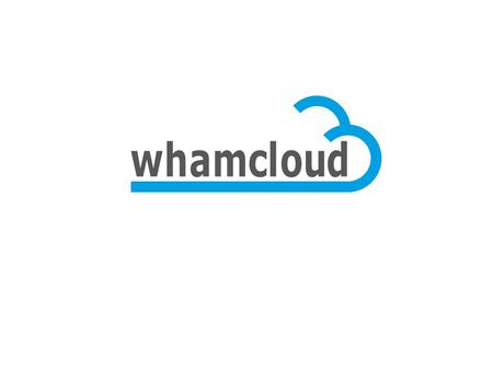 © 2012 Whamcloud, Inc. Distributed Namespace Status Phase I - Remote Directories Wang Di Whamcloud, Inc.