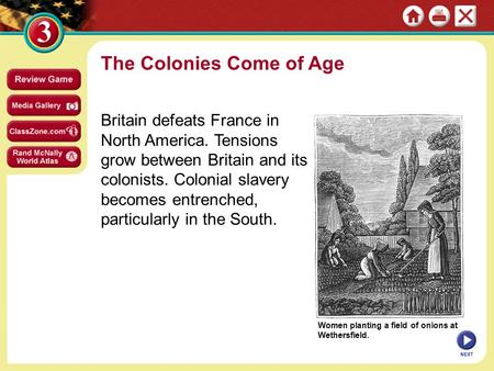 relations between england and its colonies England by 1760 why the british government thought it needed to leave an army in north america to protect its colonies from indian uprisings one of the critical problems faced by great britain at the end of the seven years war was its uneasy relations with the indian tribes living in.