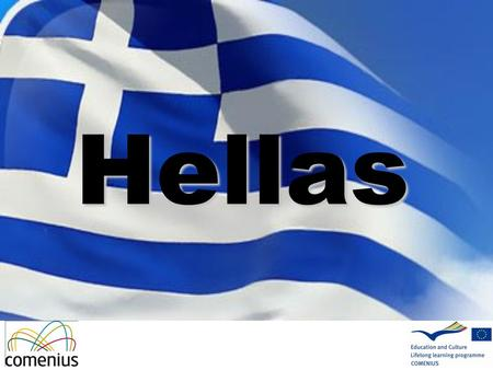Hellas. Hellas is a country in Southeast Europe. Athens is the country's capital and largest city.
