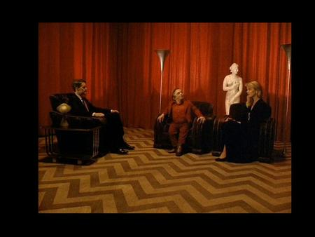 Mark Frost David Lynch Twin Peaks Mark Frost once described Twin Peaks as a moody, dark soap opera murder-mystery, set in a fictional town in the.