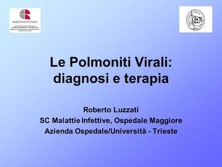 Idsa healthcare associated pneumonia guidelines