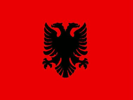 Country Profile Location of Albania in the earth Population: 3.2 million Land area: 28,748 square kilometres Economy Ethnic diversity: 98 per cent Albanian,